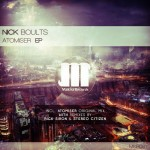 Nick Boults – Atomiser